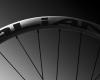 roues carbone ALIAN VTT