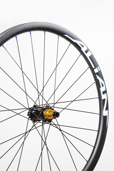 ALIAN GRAVEL DISC ELITE